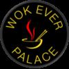 Wok Ever Palace